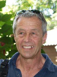 Paul Blot