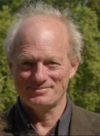 Simon Lahaye